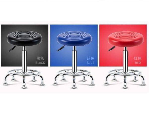 图片 学生椅 圆形可升降学生椅/包安装/保修一年