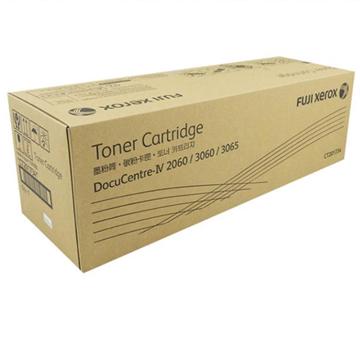 图片 富士施乐CT201734原装粉盒588g(适用于2060复印机)粉盒