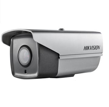 图片 海康威视DS-2CD5A47EFWD-IZS/ZC筒型网络摄像机