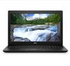 图片 戴尔/DELL Latitude 3500  i5-8265U/8GB/ 512G SSD/MX130 2G独显/15.6寸/正版Windows 10 HOME版 64位/1年上门保修