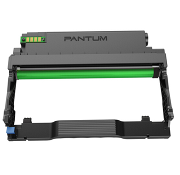图片 奔图(PANTUM)DO-405 硒鼓 12000页打印量 适用机型:M6705DN/M7105DN/M7205FDN/M7106DN DO-405 单支装