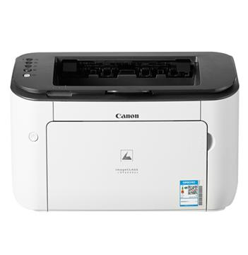 图片 佳能(Canon) LBP6230dn黑白激光打印机 A4幅面 自动双面 有线网络打印25页/分钟
