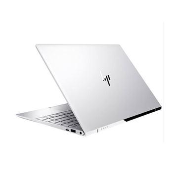 图片 惠普HP EliteBook 840 G6  14寸 高清防眩平面LED背光 i7-8565u 8G 256GSSD固态硬盘   一年保修 大客户优先管理服务 中标麒麟V7.0