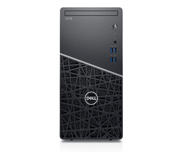 图片 戴尔(Dell) ChengMing 3991 Tower 300367 intel 酷睿十代 i5 i5-10500 8GB 1000GB 中标麒麟 V7.0 23.8寸 三年有限上门保修