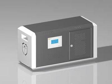 图片 小快智造XK-PF-220-6电能过滤器 变压器