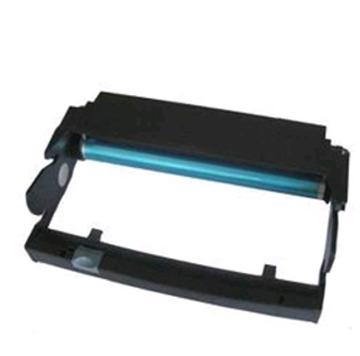 图片 国产硒鼓 适用Dell 2330d打印机 PK496硒鼓