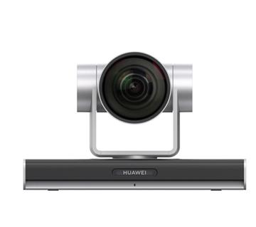 图片 华为 Camera 200摄影机保修一年